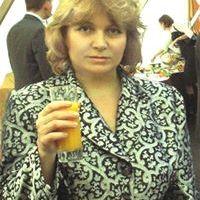 Olga Infogid