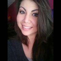 Jess Ortiz