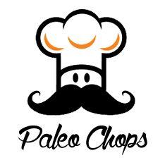 Paleo Chops