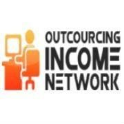 Outsourcing Income Network