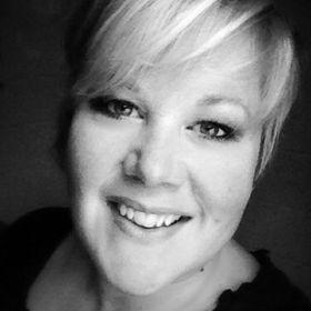 Yvette Gorsline Nerium Brand Partner