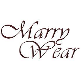 Marrywear