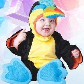 Pusat Kostum Anak
