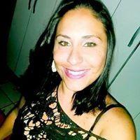 Ingrid Giuzio Barbosa