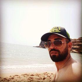 Mohamed Mohe