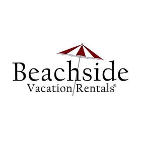 Beachside Vacation Rentals | beach close vacation rentals in Southern California
