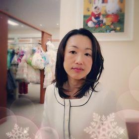 Manami Hirose