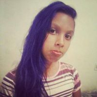 Suellen Lima Duarte