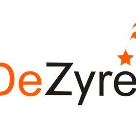 DeZyre.com