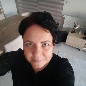 TC Nazan Süder