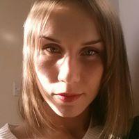Kasia Zadykowicz