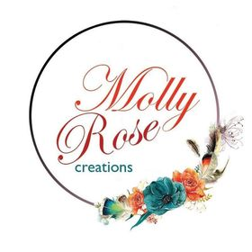 Molly Rose Creations