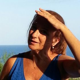 Julia Carol
