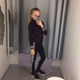 SarahSara