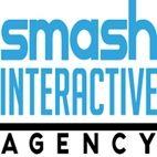 Smash Interactive Agency