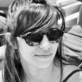 Sofia Stabouli