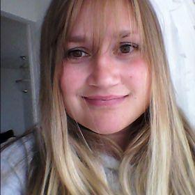 Camilla Valle