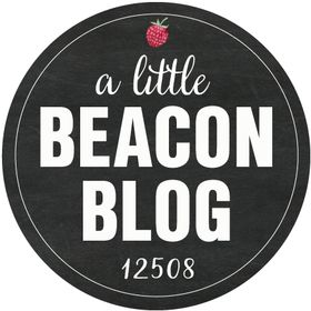 A Little Beacon Blog (alittlebeacon) on Pinterest