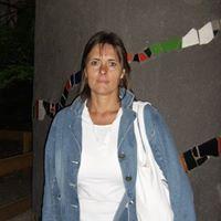 Erzsébet Bognár