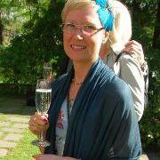 Linda Lundblad