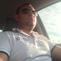 Vanderlan Moreira