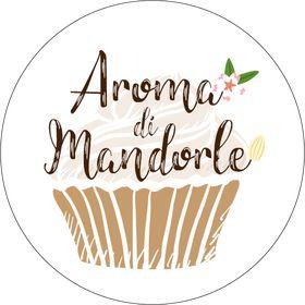 Aroma di Mandorle