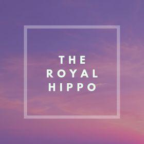 The Royal Hippo