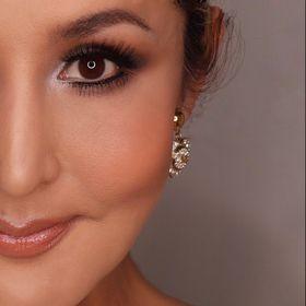 Amy Amitha HMUA