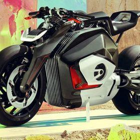 I LOVE MY boyfriend GSX-R Tuning Motorrad Biker Sweatshirt Kleidung Zubehör