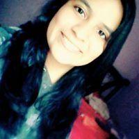 Adriana Aguilar Talavera
