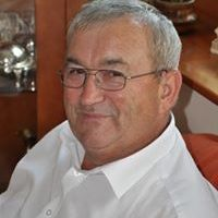 Štefan Slaninka