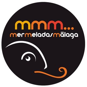 mermeladas málaga_mmm...