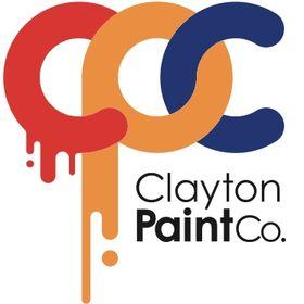 Clayton Paint Company