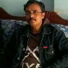 Qazi Zahid
