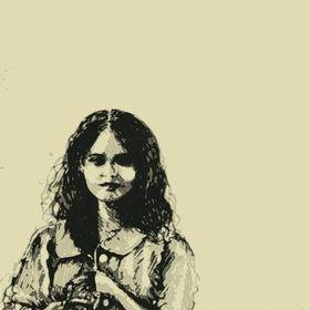 Natalia Harańczyk