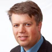 Jon Leirdal