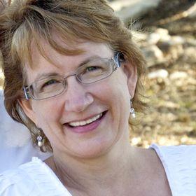 Amanda Bohm