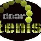 Doartenis + Doarvolei Tenis Volei Tenis Volei
