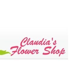 Claudia's Flower Shop