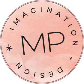 Melissa Peretti Imagination + Design
