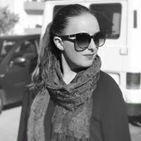 Fabiana Raquel