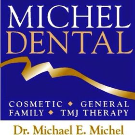 Michel Dental