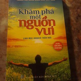 Minh Phạm Thá»