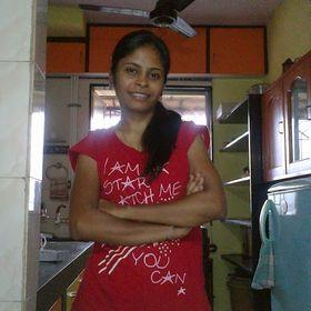 Supriya Chauhan