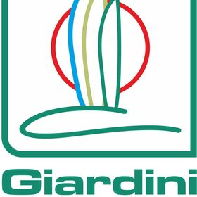 Giardini Italiani srl