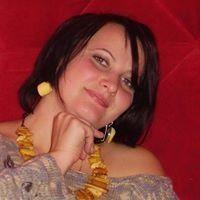 Nadin Ivanova
