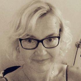 Niina Liimatainen