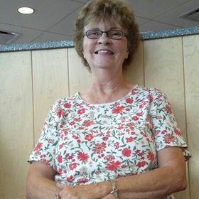 Barbara Purtlebaugh
