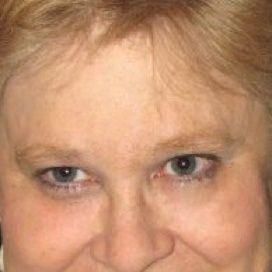 Kathy Pryor