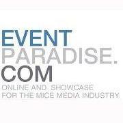 Event Paradise